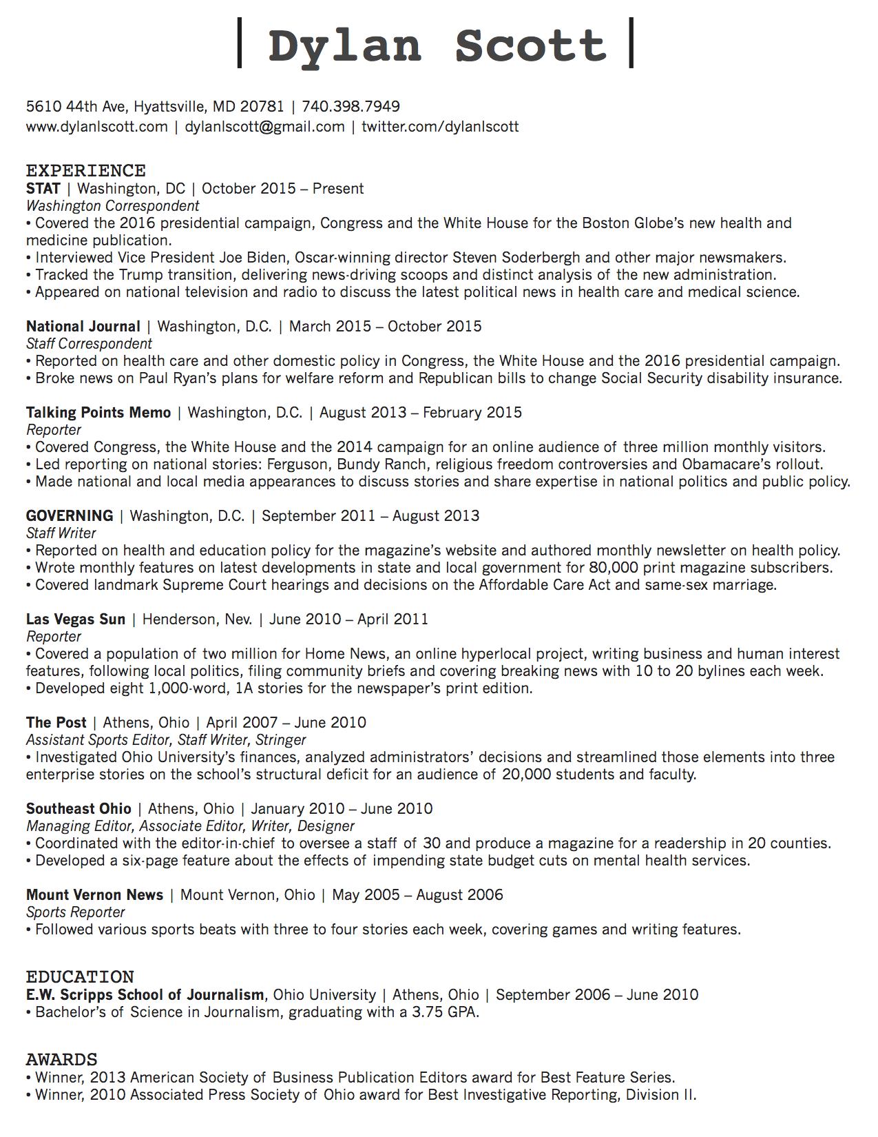 Charming Cover Letter Banking Cover Letter For Resume Template 23 Cover Letter For  Resume Journalism Cover Letter