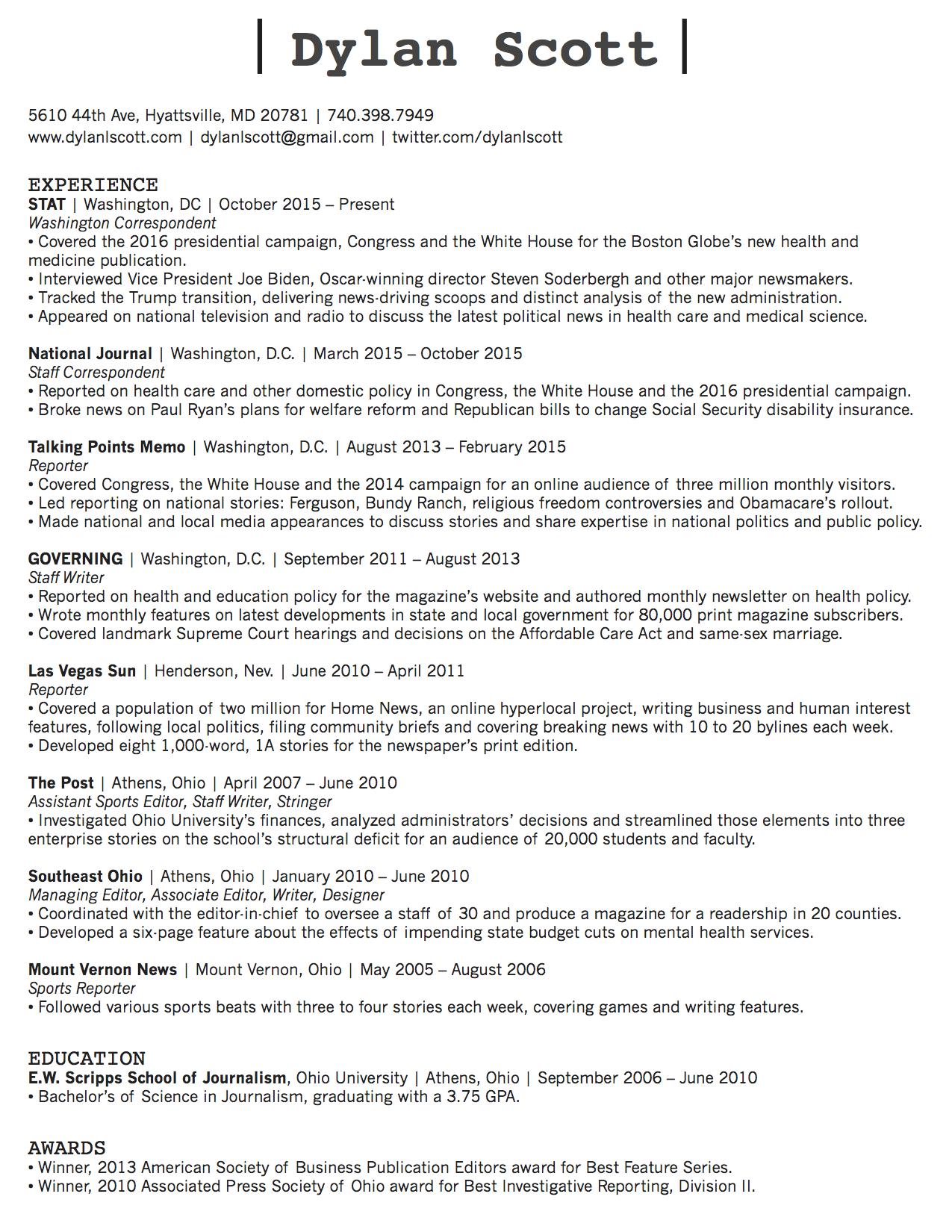 esl assignment editing site ca discursive essay for capital     CV Resume Ideas