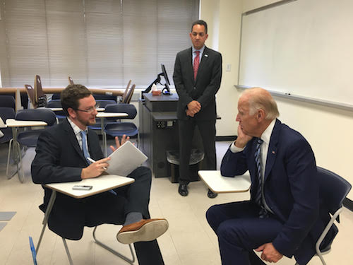 me-and-joe-biden-website
